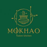 mokhao